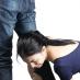 Wie verhält man sich, wenn der Partner oder die Partnerin unter Trennungsangst leidet