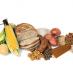 12 Ernährungstipps für Leute, die oft Kopfschmerzen haben