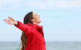 12 Tipps für ein stressfreies Leben