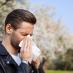 Lassen Sie Allergien nicht die Kontrolle über Ihr Leben erlangen