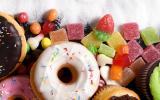 Fünf einfache Tipps gegen die Zuckersucht