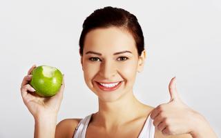 Sind Sie gesund? Der Selbsttest