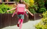 Warum fällt die Rückkehr zur Schule so schwer