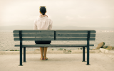 7 Tipps zum Weg aus der Einsamkeit hin zum Glücklichsein