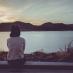 Sieben Tipps um in einer chaotischen Welt entspannt zu bleiben
