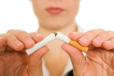 Rauchen aufhören Tipps: 9 Tricks, die dir % helfen!