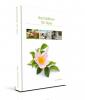 ebook Bachblüten für Tiere